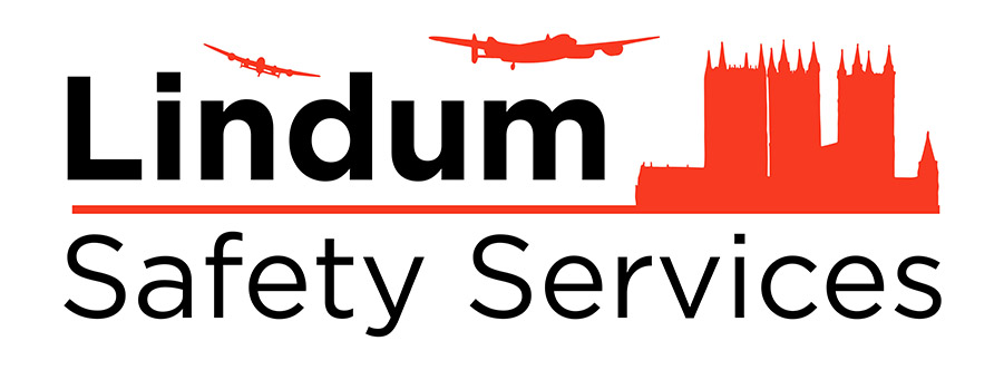 Lindum Safety